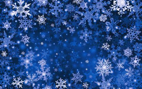 wallpaper neve frozen hd blaue wallpapers hd hintergrundbilder