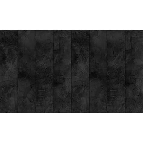 piet boon behang piet boon behang betonlook concrete7 zwart 9 meter