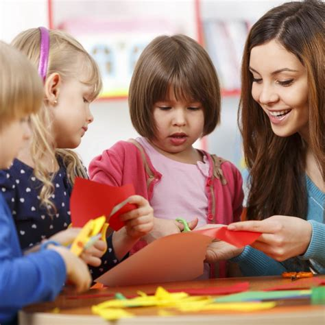 Spruch Au Pair Au Pair au pair programme overview unique aupairs ltd live in childcare uk
