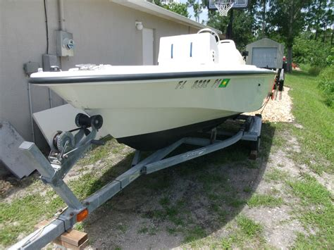 edgewater boats ceo custom built 155 cc 2000 for sale for 5 995 boats from