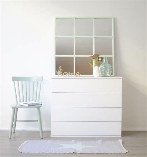 como decorar muebles nuevos nuevos espejos para decorar tu hogar kenay home