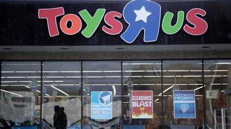 bed bath and beyond amarillo use toys r us gift cards at bed bath and beyond kvii