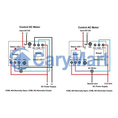 iec power cord wiring free diagram schematic iec