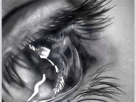 imagenes humanas no realistas impresionantes dibujos con l 225 piz im 225 genes taringa