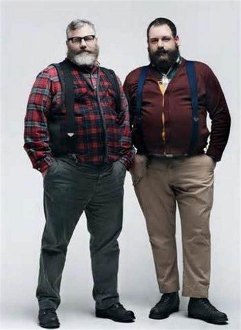 styles for obese guys ropa de moda para gordos gorditos moda hombres invierno