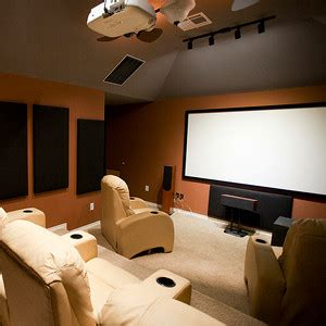 building a home theater system do it right 10 crucial