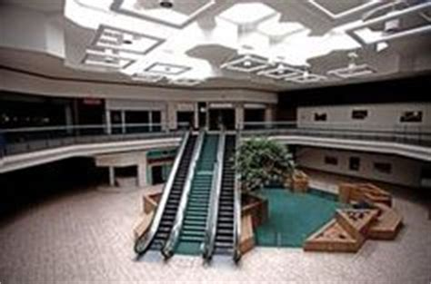 Milwaukee Wi Court Records Northridge Mall Milwaukee Malls Of America Vintage Photos Of Lost Shopping Malls