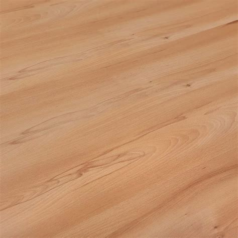 8 Quot Wide 7mm Laminate Laminate Flooring 6mm 7mm 8mm 10mm 12mm Cheapest