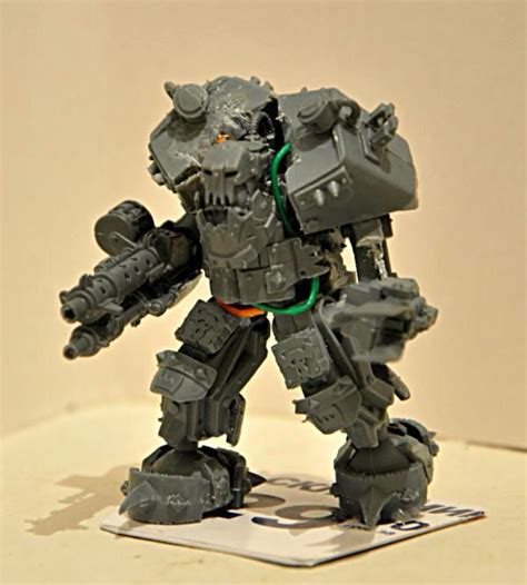 735 best conversions images on warhammer 40000