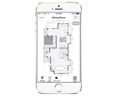 free interior design apps 5 free room design applications 100 images