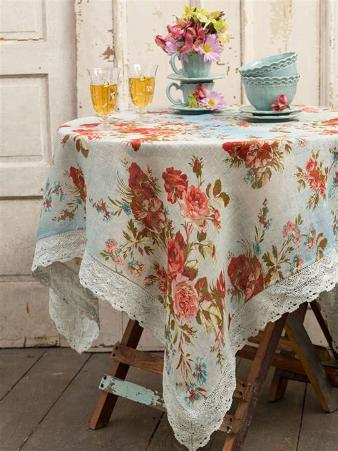 kitchen table cloths heirloom linen tablecloth linens kitchen