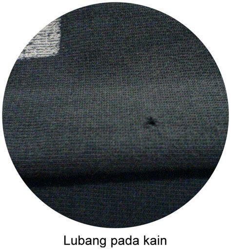 Masker Kain Bawah Sambung Atas Putus november 2010 belajar tekstil