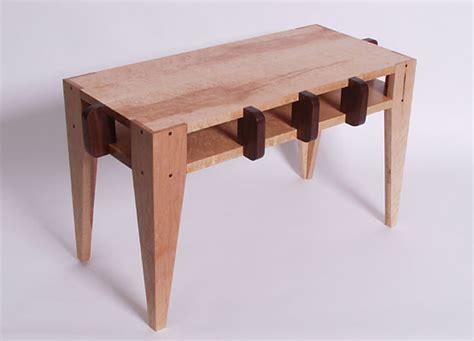 build a piano bench dsz123 adjustable piano bench