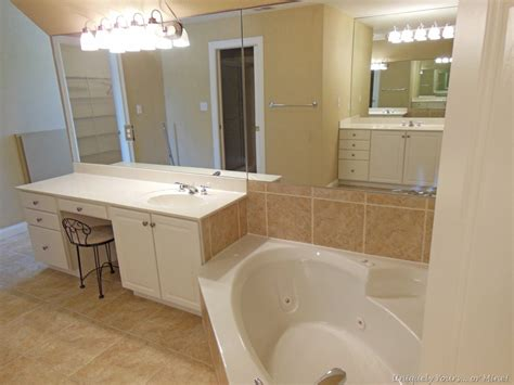 how to take down a bathroom mirror how to fix a pocket door