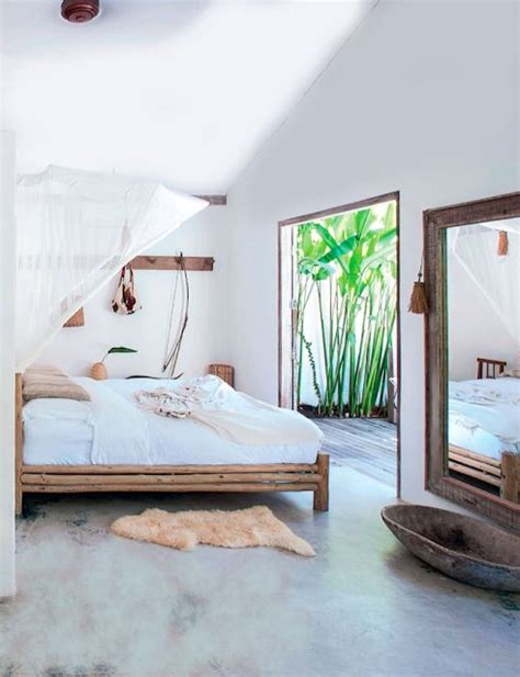 stained concrete bedroom 17 best ideas about concrete bedroom floor on pinterest