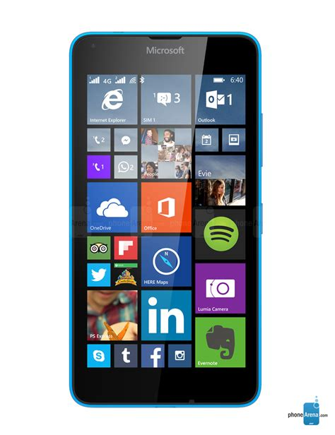lumia phone phone