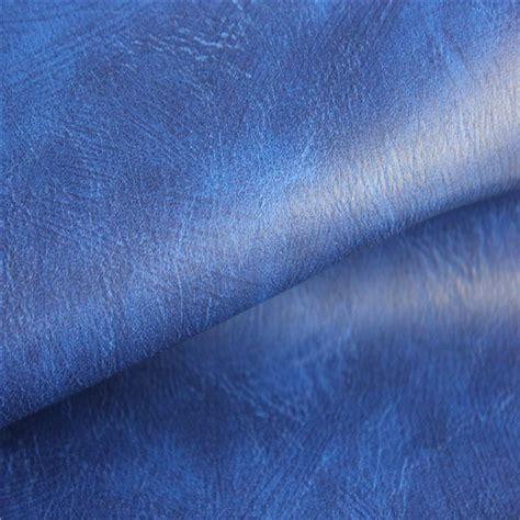 polyurethane upholstery pu coated fabrics wholesales polyurethane coating fabrics