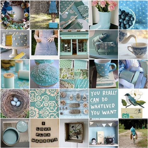tiffany blue home decor 90 best images about tiffany blue bedroom on pinterest