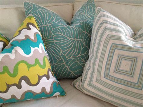 Ikat Pinggang Leaf Shape Decorated Color Design Ra5775 color pattern open house modern design