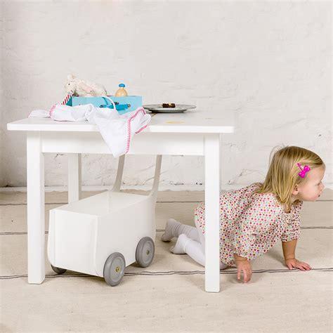 kindertisch und kinderstuehle moebel design ideen ideentop