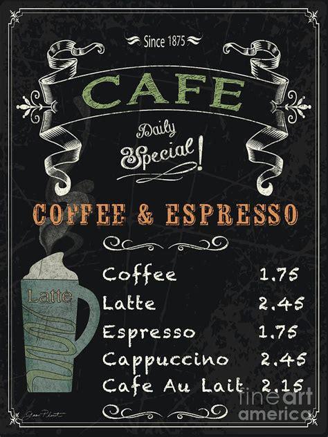 Unique Stiker Papan Tulis 25 best ideas about blackboard menu on plaza
