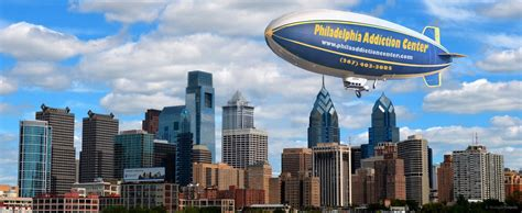 Free Detox Centers In Philadelphia by Philadelphia Addiction Center Alcoholism Treatment