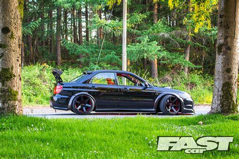 subaru impreza wrx modified modified subaru impreza wrx fast car