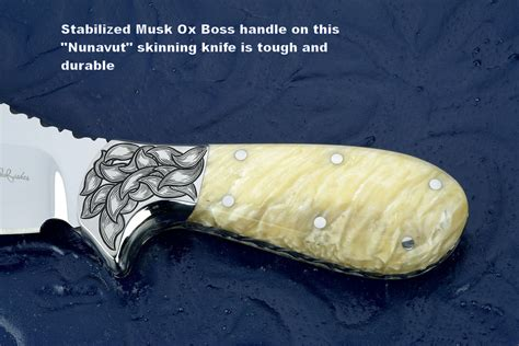 knife handle materials custom knife handle materials horn bone ivory