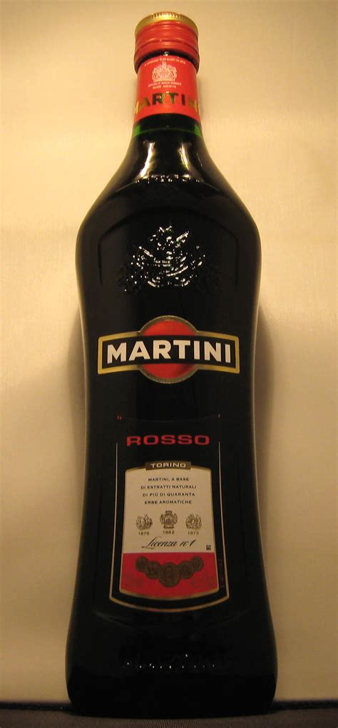 martini rosso vermouth the best vermouth for a manhattan summer fruit cup
