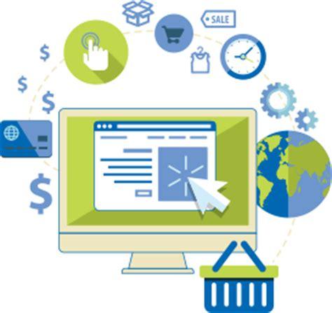 design online transaction payment system online transaction processing oracle databases big data