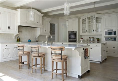off white painted kitchen cabinets off white kitchen cabinet paint best free home
