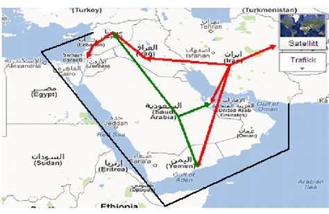 middle east map lesson irancare you are falling in the trap of iran and losing