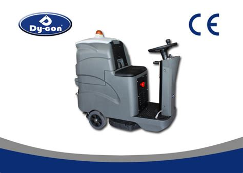 Floor Ls Battery Operated by Custom Floor Scrubber Machine Ground Cleaning Battery