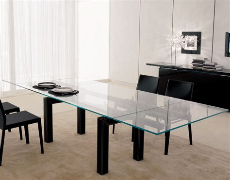 smart dining table smart dining table 28 images space in a place