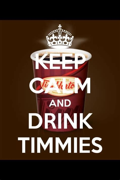 where to buy cool mugs in toronto 85 best tim horton s mugs collectibles images on