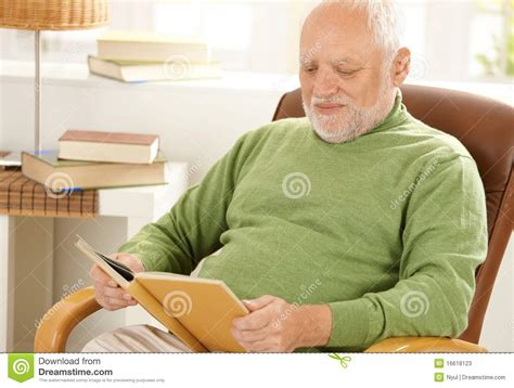 in home sitting sitting at home reading stock photos image 16618123
