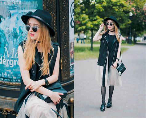 Furla Cinderella Studed 6in1 Rj0606 kendall sanch 200 z asos wide brim black hat vera wang nolita sunglasses black sephora lip