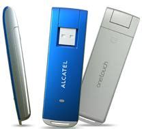 Alcatel Onetouch X500 21 6mbps alcatel one touch x520 caracter 237 sticas y especificaciones