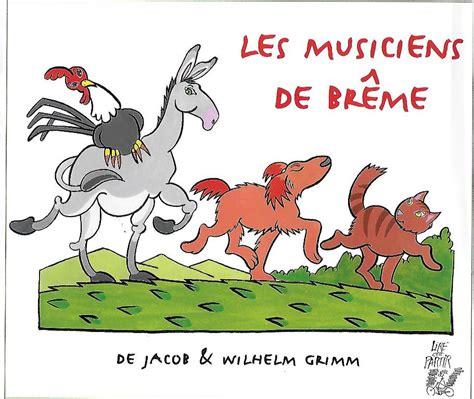 libro les musiciens de brme les musiciens de br 202 me lire c est partir
