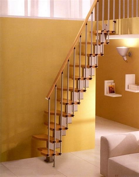 Narrow Staircase Design Extraordinary Staircase Design For Small Spaces Extraordinary Staircase Designs Pictures For