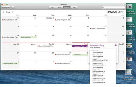 calendar layout iphone google calendars disappeared iphone calendar template 2016