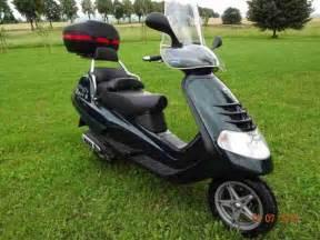 Piaggio Roller 125 Gebraucht Kaufen by Motorroller Vespa Piaggio Hexagon Lx 125ccm Bestes