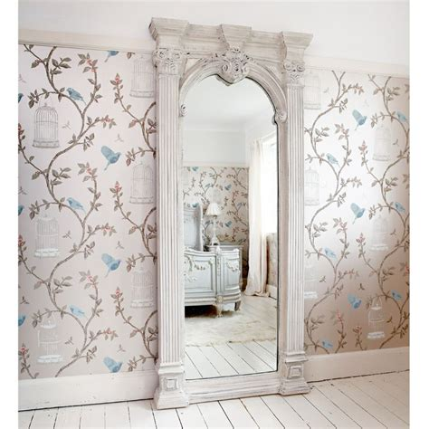 the french bedroom company 48 best statement mirrors images on pinterest mirrors