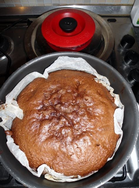 cucinare con coperchio magic cooker torta nesquik con magic cooker supermamma