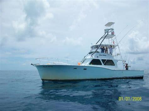 charter boat license florida fishing charters in marathon florida