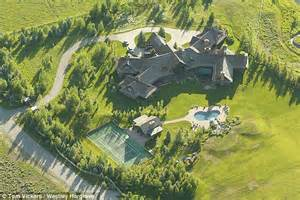 bruce halle house bruce halle house 28 images the valley s most expensive homes cribs bruce halle s
