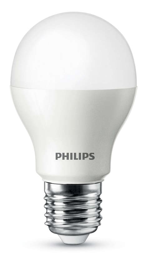 Led Bulb 8718291193029 Philips Philips Light Bulbs Led