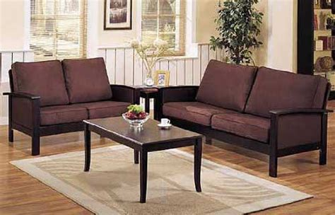 Different Types Of Wooden Sofa Sets by Different Types Of Sofa Sets For Living Room Pooja Room