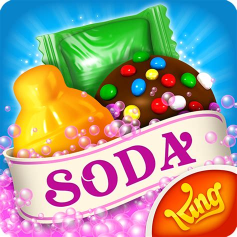 hack crush saga apk descargar crush soda saga 1 79 7 apk mod actualizado