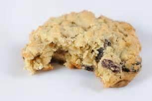 oatmeal cookies thimbleanna